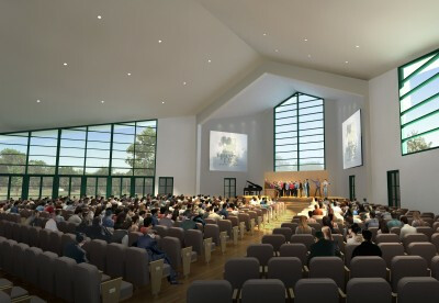 Phase 2 sanctuary