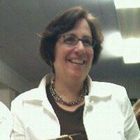 Pam Confalone