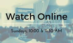 Watch Online
