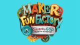 Pre-registration for VBS extended!