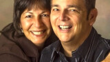 Pastors Mike & Renee Modica, July 26th
