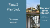 Phase 2 View Book Available Online!