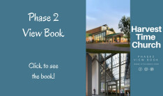 Phase 2 View Book