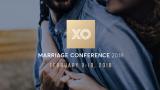 Register now for XO, February 9-10!