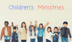 Children's Ministries