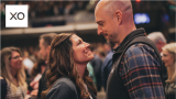 Come to the XO Marriage Conference, Feb. 21-22!