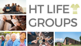 Get plugged in to a Life Group this Fall!