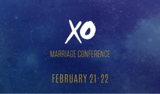 XO Feb 21