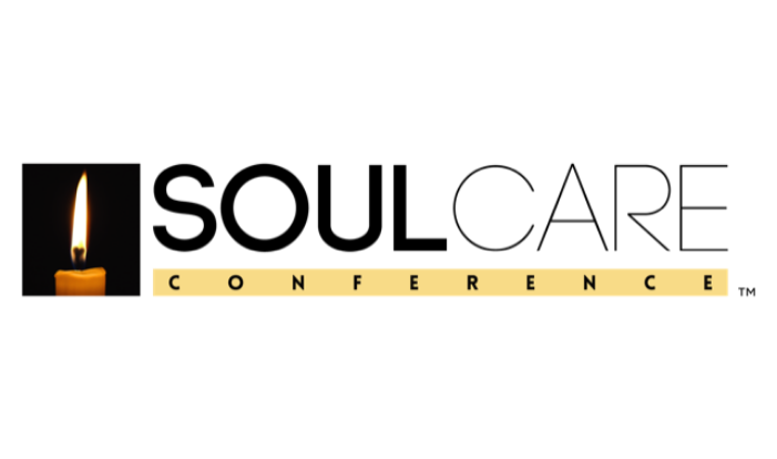 Soul Care Conference