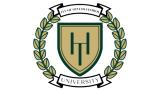 HT University Launching on Wednesday, Sept. 15th!